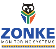 Zonke Monitoring Systems