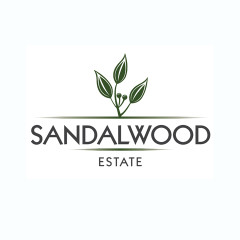 Sandalwood Estate